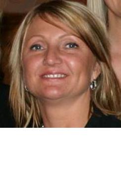 Margot Schwarz