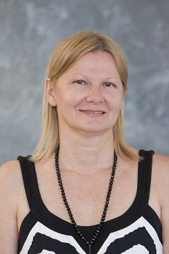 Ursula Schüler