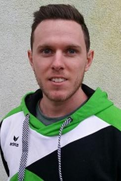 Florian Koppensteiner