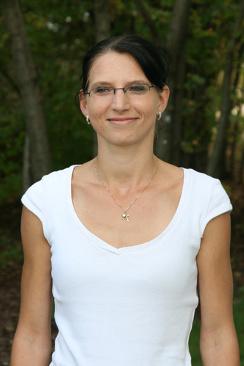 Victoria Swoboda