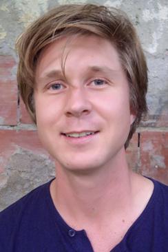 Dominik Beiler