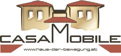 Casa Mobile – Haus der Bewegung